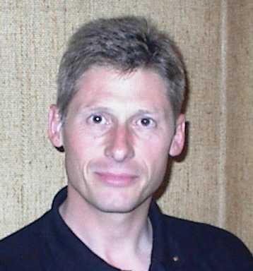 Jan Brun Jensen, præsident